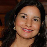 Isabela Trindade