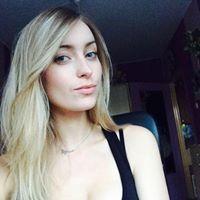 Natalia Musiol