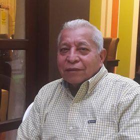 Humberto Barrientos