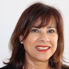 Marianne van der Schoof