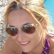 Agnes Petho
