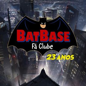 Fã-Clube Batbase