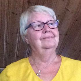Liisa Koskinen