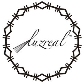 Luzreal