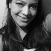 Marisol Lopez