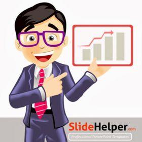 Slide Helper