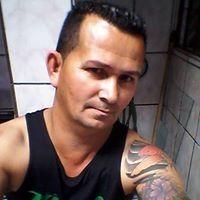Doda Silva