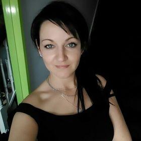 Helena Sobotova