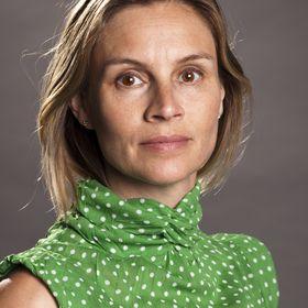 Marit Justine Haugen