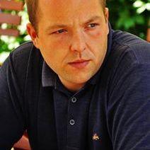 Tomasz Brzezinski