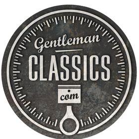 Gentleman Classics