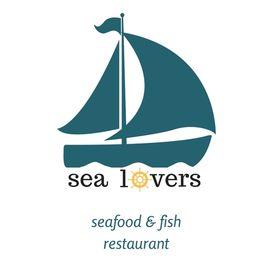Ristorante Sea Lovers