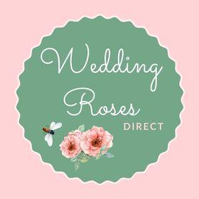 Wedding Roses Direct