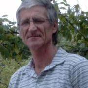 Piotr Bugajny
