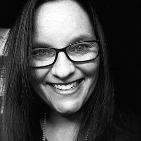 Katrina McKelvey