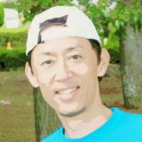 Ken Yamazaki