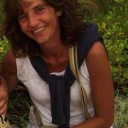 Claudia Teófilo