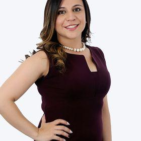 Erika Gonzalez Madero