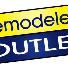 Remodelers Outlet