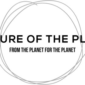 Couture of the Planet