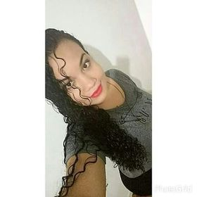 Thaynara Santos