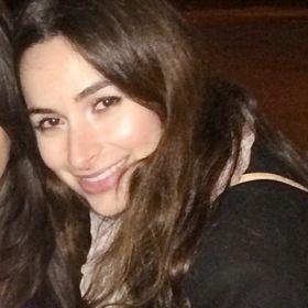 Adriana Gz