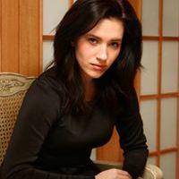 Кристина литвиненко веб девушка модель саратов отзывы