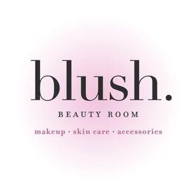 Blush Beauty Room