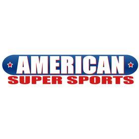 AmericanSuperSports.com
