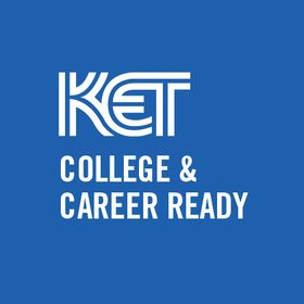 KET College and Career Ready
