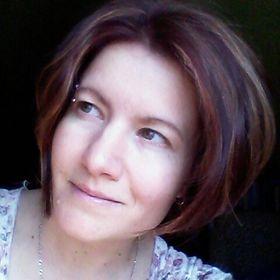 Nagy-Horváth Anita