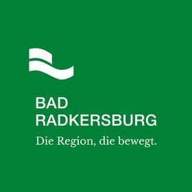 Region Bad Radkersburg