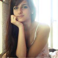 Xristina Amp