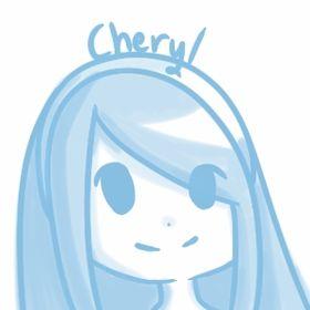~ Cheryl ~