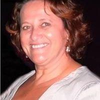 Sandra Lúcia Souza
