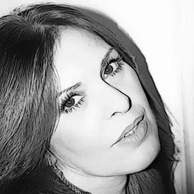 Mary Papadopoulou