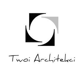 Twoi Architekci