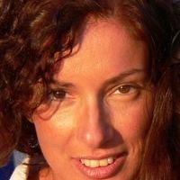 Claudia Montevecchi