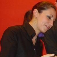 Chiara Mucciante