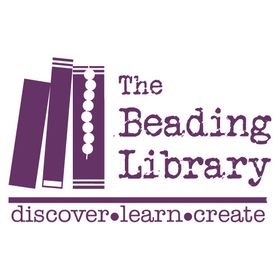 The Beading Library