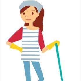 floorcleaningtools (floorcleaningtools) on Pinterest