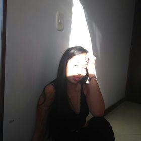 Luna Guzmán
