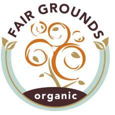 Fair Grounds Cafè & Roastery