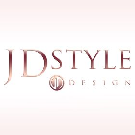 JDSTYLE