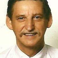 Bert Quirijnen