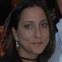 Natalia Farinha