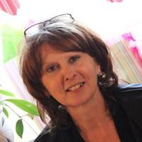 Florence Prevost