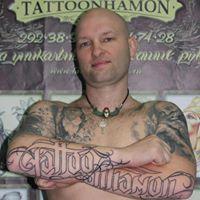 Anatoliy Keksel
