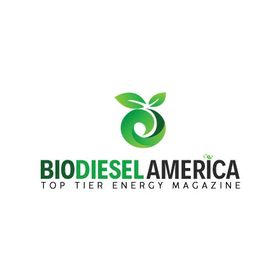 Biodiesel America