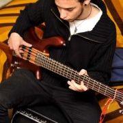 Pablo Sentis